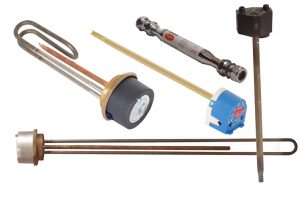 Bulk Wholesale Immersion Heaters and Thermostats