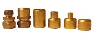 Bulk Wholesale Lead-Loc Plumbing Fittings