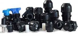 Wholesale Philmac Plumbing Fittings in UK