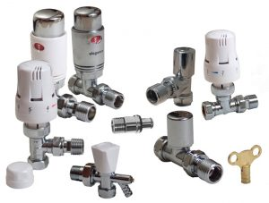 Bulk Wholesale thermostatic radiator valves TRV
