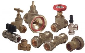 Bulk Wholesale Valves and Brassware Plumbing Fittings